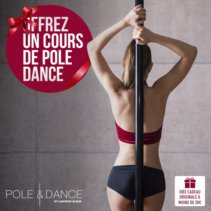 pole dance 75013